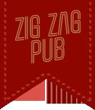 slices-ZIG-ZAG-layout